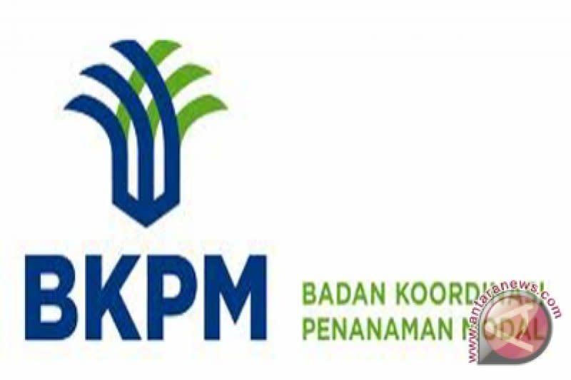 BKPM: Perusahaan Korea Selatan berencana relokasi investasi ke Batang