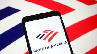 巴菲特:美國銀行業環境比十年前優勝
