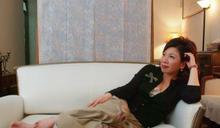 15年第一場見面會 陳文茜《文茜的世界周報》打開世界之窗