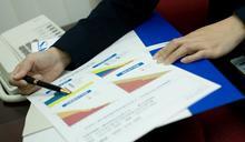 保戶買Coach變Uniqlo 保德信也賣了,台灣為何成外商壽險墳場?