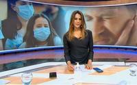 阿根廷第一位跨性別主播 能為平權帶來改變嗎?
