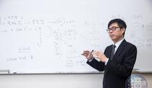 陳其邁防疫論文掛名首位遭嗆 共筆學者力挺:他是主要貢獻者