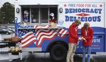 2020美國大選》「覺醒青年」浪潮來了!30歲以下選民投票率可望締造歷史新高
