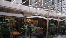 銅鑼灣海饌海鮮牛扒餐廳疑爆疫 中心籲2月22日下午曾光顧食客聯絡