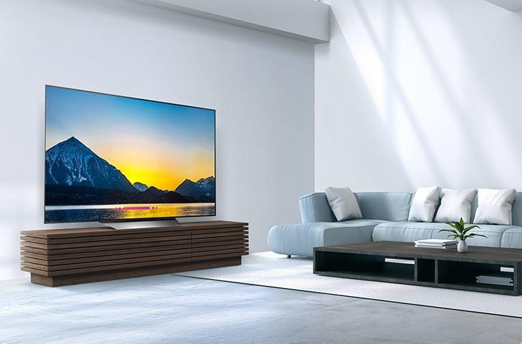 The best Walmart TV deals for August 2020: 4K TVs, QLED TVs, and OLED TVs