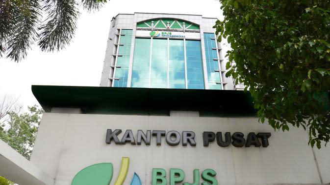 BPJS Ketenagakerjaan, yang akrab disapa BPJAMSOSTEK, fokus pada keselamatan para pekerja di berbagai penjuru Indonesia.
