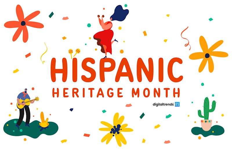 T-Mobile joins the Hispanic Heritage Month celebration