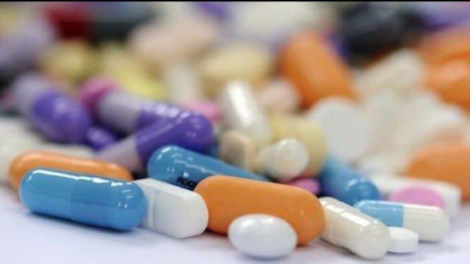 Gagal Jantung Bisa Diobati dengan Obat Antidiabetes