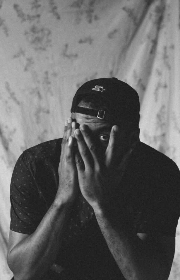 5 Alasan Logis Kenapa Pria Malu Menyatakan Perasaannya Secara Langsung