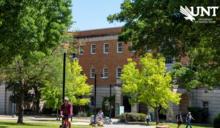 北德州大學驅逐15名中國公費生 蓬佩奧考慮禁止所有中國留學生赴美