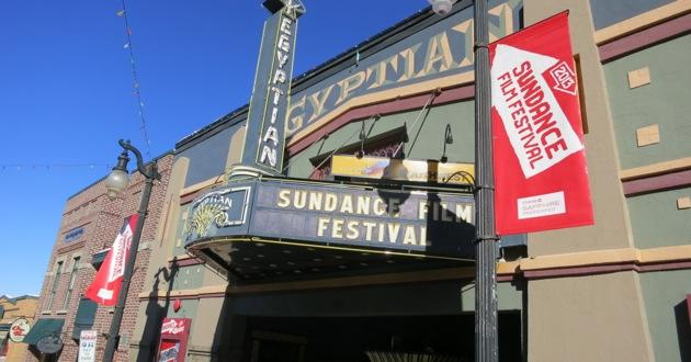 SUNDANCE: Directors Tease 'Dirty Wars,' 'Fire In The Blood,' 'God Loves Uganda,' 'A Teacher,' 'Narco Cultura'