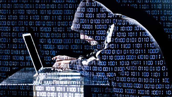 Hacker Bobol Situs Penyedia Hosting Dark Web, Ribuan Email dan Password Bocor