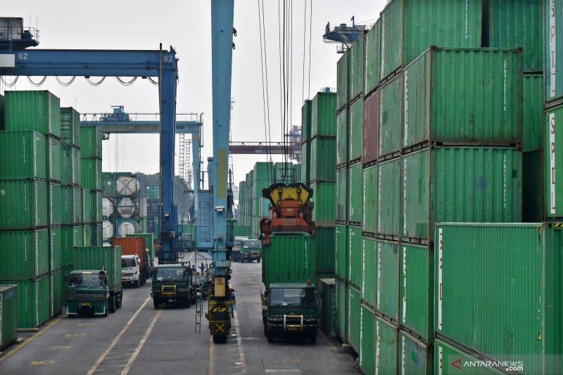 Anggota DPR minta perkuat pengawasan produk pangan impor