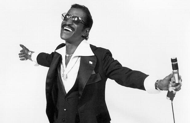 Sammy Davis Jr Biopic in the Works at MGM From Producer Lena Waithe