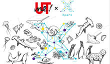 【Xpark x UNIQLO】穿獨創T恤,免費逛Xpark水族館!