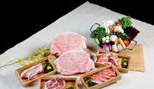 築間全新品牌「本格和牛燒肉放題」吃到飽只要988元起