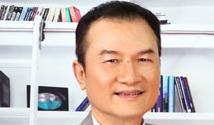 疫情讓世界看見台灣產業價值