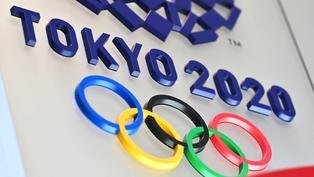 東京奧運2020:時間、地點、是否如期舉行、能否取消等一應問題