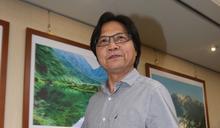 【Yahoo論壇/林青弘】葉俊榮把法治國家打了多少折扣