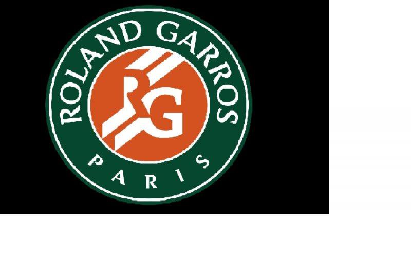 Auger-Aliassime terhenti di putaran pertama French Open