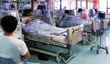 活過庚子年2/年輕人「洗腎」風險增 若罹肺炎致死率飆16倍!