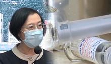 陳肇始:與廠商溝通確保流感疫苗供應