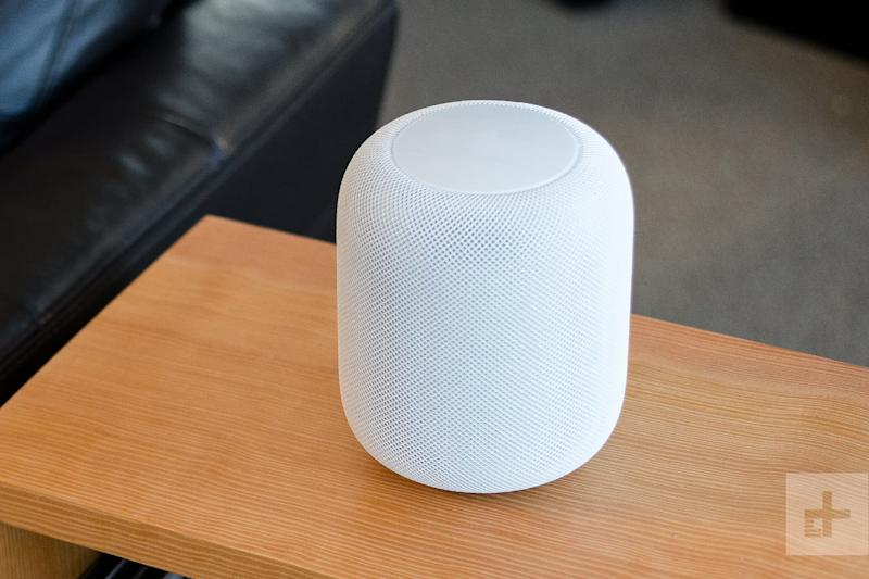 Best Apple HomePod deals for May 2020