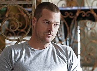 NCIS: LA Boss: Episode 100 Is 'Chris O'Donnell's Best Work' — Watch a 'Shocking' Sneak Peek