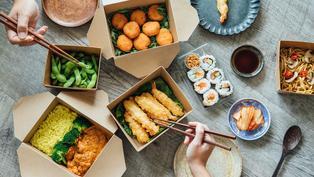 【移民英國】英國開餐好貴 想慳錢有乜選擇?