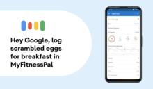 Google Assistant 終於可以直接操作第三方應用