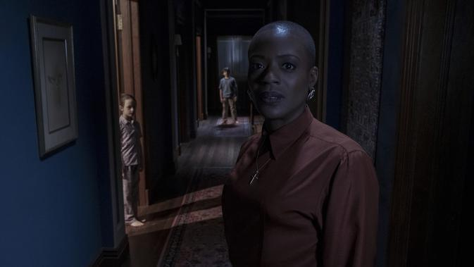 The Haunting of Bly Manor (Foto: Netflix)