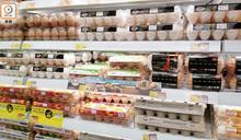 惠康鎖定300件生活必需品價格半年 美國蛋橄欖油8折