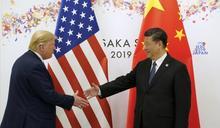 美中角力/美中「新冷戰」近期爭議:從貿易戰燒到台海