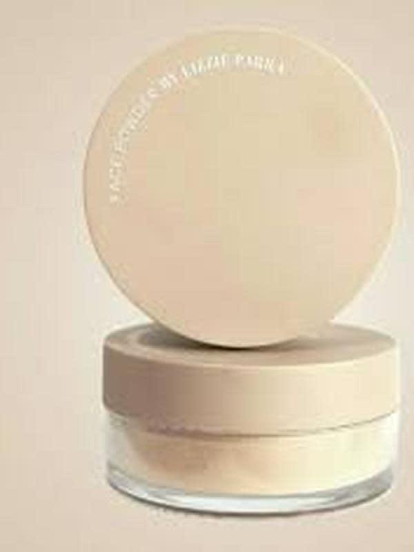 BLP Face Powder - Rp 149 ribu