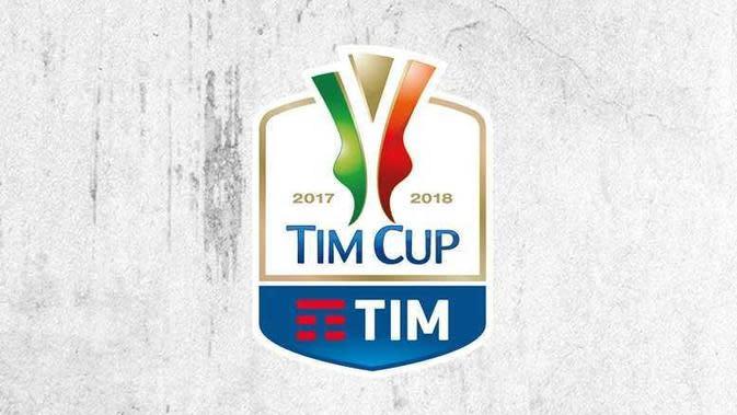 Coppa Italia.