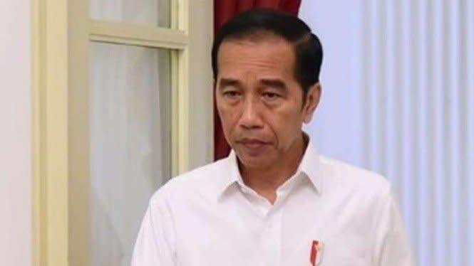 Bubarkan 18 Lembaga Negara, Jokowi Dinilai Ingin Lunasi Janji Politik