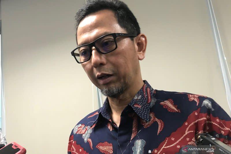 MRT luncurkan kartu perjalanan ganda 25 November