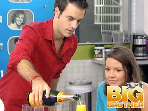 'Big Brother': The best moments of Season 14