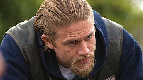 'Sons of Anarchy' Season 7: Find Out When the Final Episodes Premiere on FX