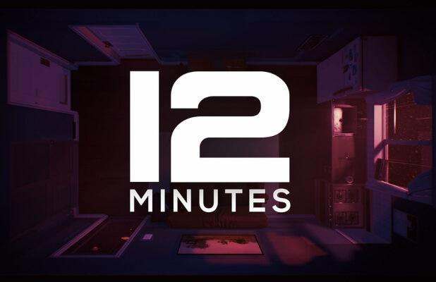 Daisy Ridley and James McAvoy Face Deadly Time Loop in Trailer for Thriller Game 'Twelve Minutes' (Video)