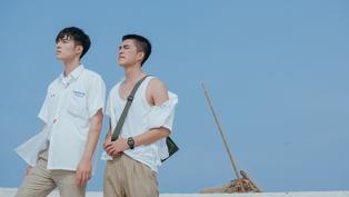 【新春專題】新春衝國旅!到賣座台灣電影場景走春去!   2021新春專題
