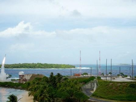 馬紹爾群島共和國