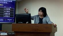 鄙視台灣還當總統 他轟馬:令人作嘔