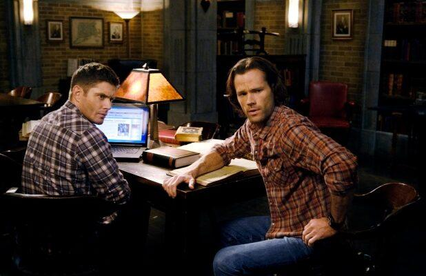 'Supernatural' Refresher: Everything You Need to Remember Before Season 15 Returns