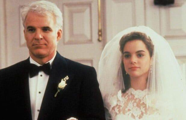 'Father of the Bride' Remake With Cuban Americans in Development at Warner Bros