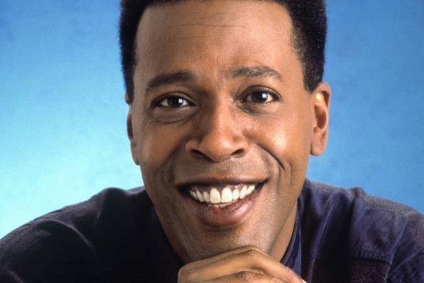 Meshach Taylor, Star of TV's 'Designing Women,' Dead at 67