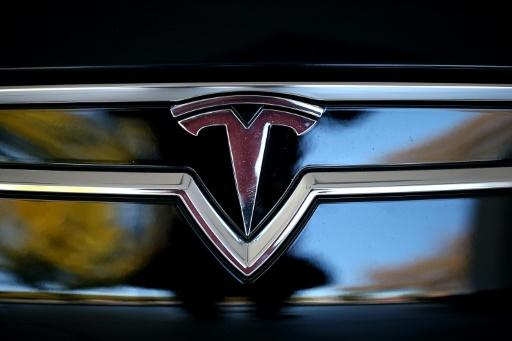 Tesla boss Elon Musk, who has previously discussed possibly taking Tesla private, has had bumpy relations with Wall Street, often dismissing questions over financing