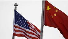 中美關係:王毅講話背後的兩國溫度差