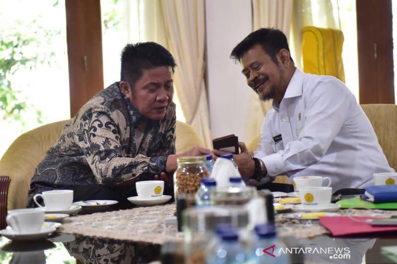 Sumatera Selatan bakal perketat izin pertambangan, ini alasannya