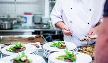 饕客注意!全台9人氣餐廳出包 壽司郎菌超標、瓦城用逾期豆腐原料